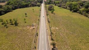 Terreno En Ventaen Dolega, Los Algarrobos, Panama, PA RAH: 21-5276