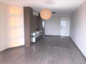 Apartamento En Alquileren Panama, Villa De Las Fuentes, Panama, PA RAH: 21-5283
