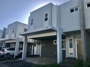 Casa En Alquileren Panama, Brisas Del Golf, Panama, PA RAH: 21-5284