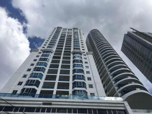 Apartamento En Alquileren Panama, San Francisco, Panama, PA RAH: 21-5302