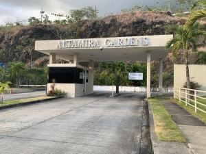 Apartamento En Alquileren Panama, Ancon, Panama, PA RAH: 21-5306