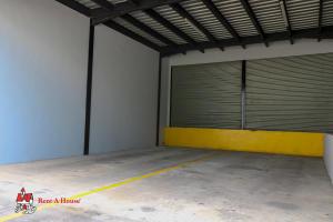 Galera En Alquileren Panama, Juan Diaz, Panama, PA RAH: 21-5234