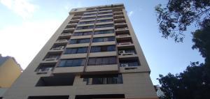 Apartamento En Alquileren Panama, Paitilla, Panama, PA RAH: 21-5513