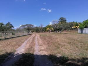 Terreno En Ventaen Chame, Coronado, Panama, PA RAH: 21-5310