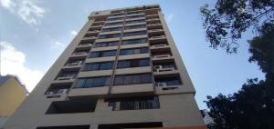 Apartamento En Alquileren Panama, Paitilla, Panama, PA RAH: 21-5515