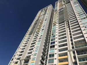 Apartamento En Alquileren Panama, San Francisco, Panama, PA RAH: 21-5316