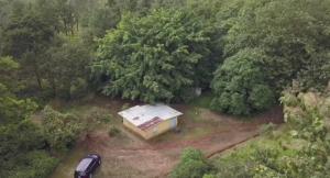 Terreno En Ventaen Pacora, Paso Blanco, Panama, PA RAH: 21-5317