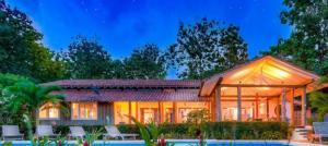 Casa En Ventaen Pedasi, Pedasi, Panama, PA RAH: 21-5318