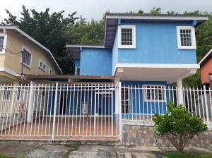 Casa En Alquileren Panama, Las Cumbres, Panama, PA RAH: 21-5325