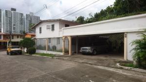 Casa En Ventaen Panama, Condado Del Rey, Panama, PA RAH: 21-5330
