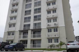 Apartamento En Alquileren Panama, Versalles, Panama, PA RAH: 21-5332