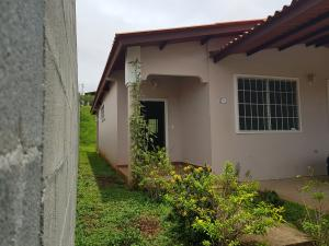 Casa En Ventaen Arraijan, Vista Alegre, Panama, PA RAH: 21-5334