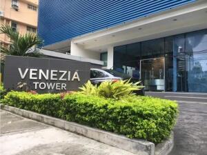 Apartamento En Ventaen Panama, El Carmen, Panama, PA RAH: 21-5338