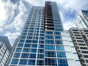 Apartamento En Ventaen Panama, Coco Del Mar, Panama, PA RAH: 21-5358