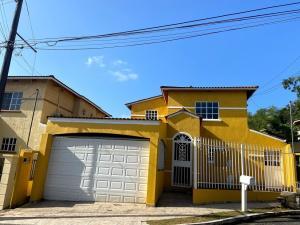 Casa En Ventaen Panama, Las Cumbres, Panama, PA RAH: 21-5360