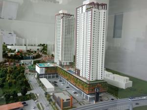 Apartamento En Ventaen Panama, Ricardo J Alfaro, Panama, PA RAH: 21-5366