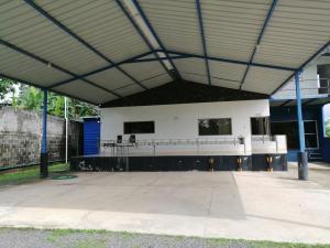 Negocio En Ventaen Capira, Lidice, Panama, PA RAH: 21-5362