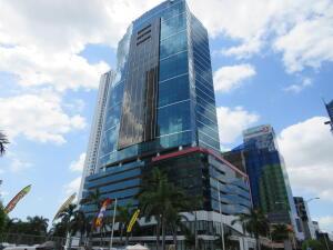 Oficina En Ventaen Panama, Costa Del Este, Panama, PA RAH: 21-5076