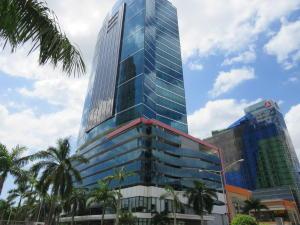 Oficina En Ventaen Panama, Costa Del Este, Panama, PA RAH: 21-5075