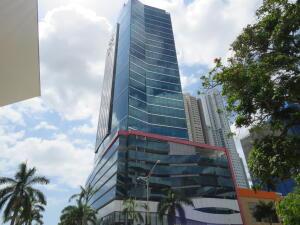 Oficina En Ventaen Panama, Costa Del Este, Panama, PA RAH: 21-5074