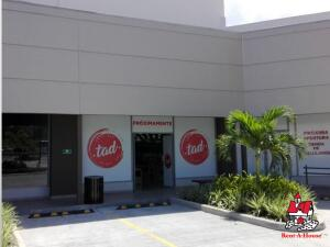 Local Comercial En Ventaen Panama, Tocumen, Panama, PA RAH: 21-5371