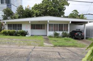 Oficina En Alquileren Panama, Los Angeles, Panama, PA RAH: 21-5376