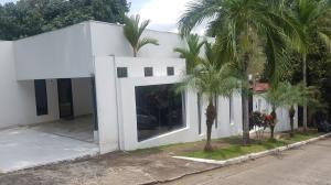 Casa En Ventaen Panama, Hato Pintado, Panama, PA RAH: 21-5382