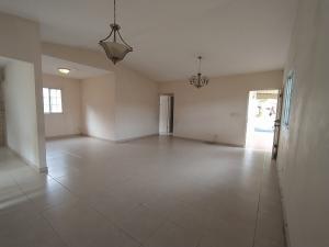 Casa En Alquileren Panama Oeste, Arraijan, Panama, PA RAH: 21-5385