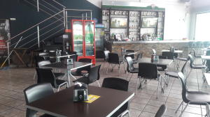 Local Comercial En Alquileren Panama, Brisas Del Golf, Panama, PA RAH: 21-5390
