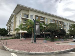 Apartamento En Alquileren Panama, Panama Pacifico, Panama, PA RAH: 21-5393
