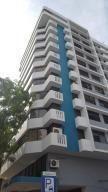 Apartamento En Ventaen Panama, Paitilla, Panama, PA RAH: 21-5394