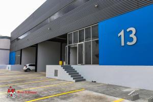 Galera En Alquileren Panama, Juan Diaz, Panama, PA RAH: 21-5235