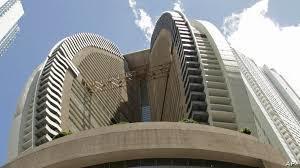 Apartamento En Alquileren Panama, Punta Pacifica, Panama, PA RAH: 21-5400