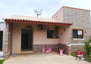 Casa En Ventaen La Chorrera, Chorrera, Panama, PA RAH: 21-5407