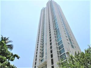Apartamento En Ventaen Panama, Coco Del Mar, Panama, PA RAH: 21-5408