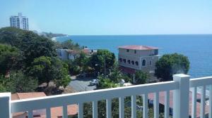 Apartamento En Ventaen San Carlos, San Carlos, Panama, PA RAH: 21-5422