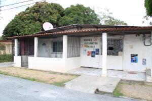 Casa En Ventaen Arraijan, Veracruz, Panama, PA RAH: 21-5423