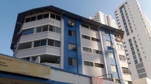 Apartamento En Alquileren Panama, Via España, Panama, PA RAH: 22-128