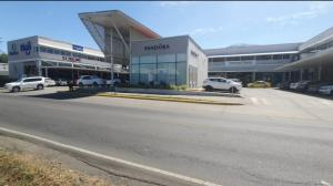 Oficina En Alquileren David, David, Panama, PA RAH: 21-5435
