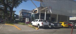 Oficina En Alquileren David, David, Panama, PA RAH: 21-5440