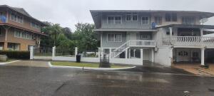 Casa En Ventaen Colón, Margarita, Panama, PA RAH: 21-5428
