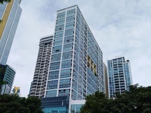 Apartamento En Alquileren Panama, Avenida Balboa, Panama, PA RAH: 21-6408