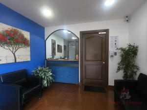 Oficina En Alquileren Panama, Coco Del Mar, Panama, PA RAH: 21-6020