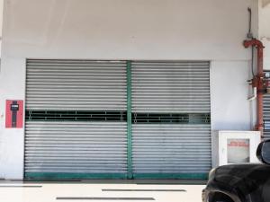 Local Comercial En Alquileren Panama, Las Mananitas, Panama, PA RAH: 21-5453