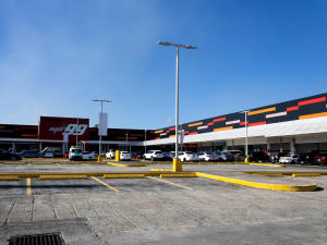 Local Comercial En Alquileren Panama, Las Mananitas, Panama, PA RAH: 21-5454