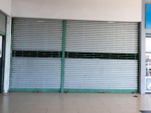 Local Comercial En Alquileren Panama, Las Mananitas, Panama, PA RAH: 21-5455