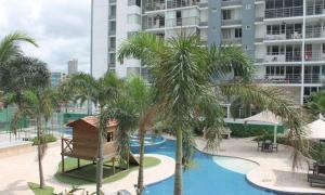 Apartamento En Ventaen Panama, Pueblo Nuevo, Panama, PA RAH: 21-5461