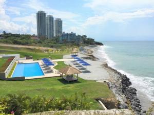 Casa En Ventaen San Carlos, San Carlos, Panama, PA RAH: 21-5463