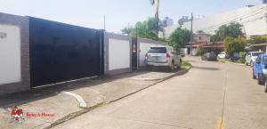 Casa En Ventaen Panama, Hato Pintado, Panama, PA RAH: 21-5469