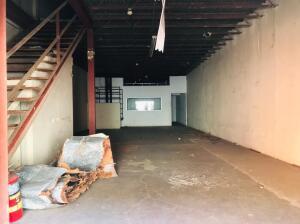 Galera En Alquileren Colón, Colon, Panama, PA RAH: 21-5475